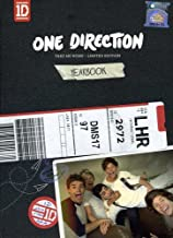 Take Me Home:Deluxe Int'l