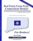 Real Estate Exam Prep Books