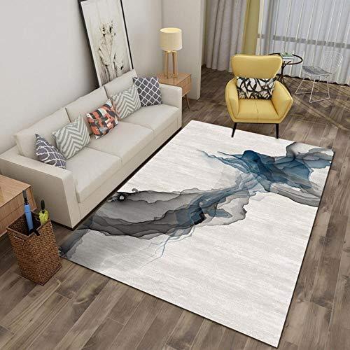 YDZ Absorb Type Water Keuken Mat/Tapijt Hallway Deurmat Anti - Slip Badkamer Tapijt, als foto, 60x90cm