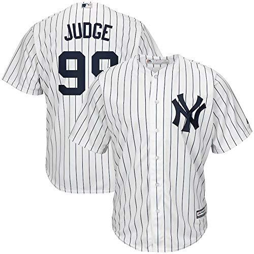 TOP LUCKY 2019/20 personalisierte Baseball-Trikots Outdoor-Sport Männer T-Shirt Jersey, Jugend benutzerdefinierte Namen und Nummer Fan Jersey