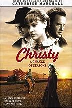 Christy - A Change of Seasons