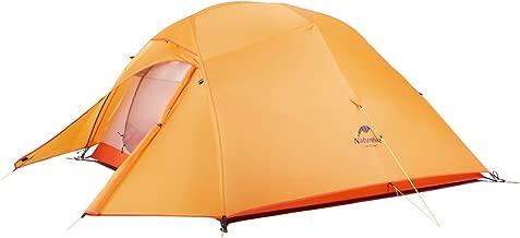 Best marmot 3 person tent Reviews