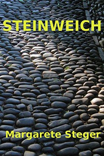 Steinweich: Kurzgeschichten