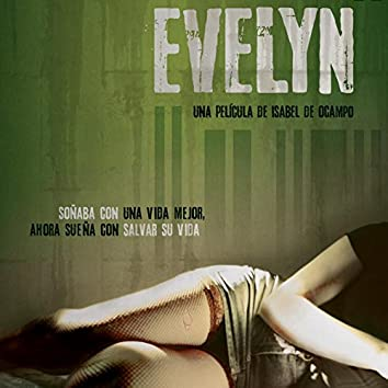 Evelyn - Original Motion Picture Soundtrack