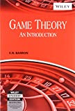 Game Theory: An Introduction - WILEY INDIA