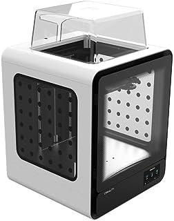 3D Bazaar Creality CR-200B 3D Printer Enclosed Printer DIY Fully Enclosed 3D Printer 200X200mm