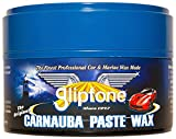 Gliptone Carnauba Paste Wax (10.5 oz.)