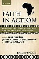 Faith in Action, Volume 2