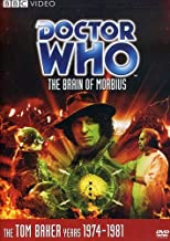 Best the brain of morbius Reviews