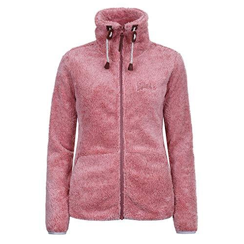 Icepeak Karmen rosa - XL