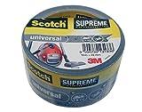 Immagine 2 scotch 4101s10 nastro adesivo telato