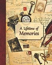 Best a lifetime of memories Reviews