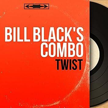Twist (Mono Version)
