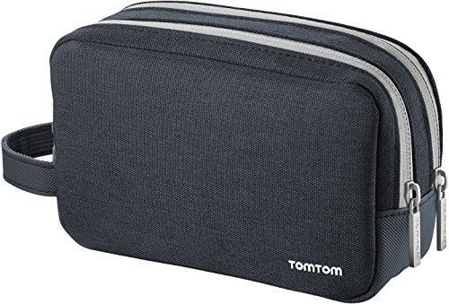 TomTom Estuche Viaje Universal Todos Navegadores 4.3
