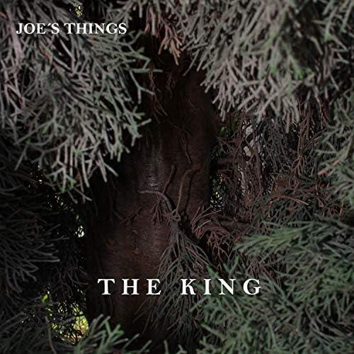 Joe´s Things
