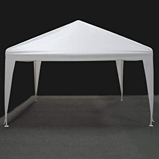 Best 13x13 canopy cover Reviews