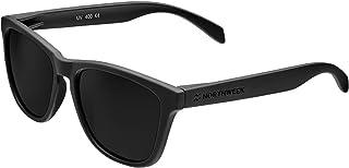 Regular, Gafas de sol Unisex adulto