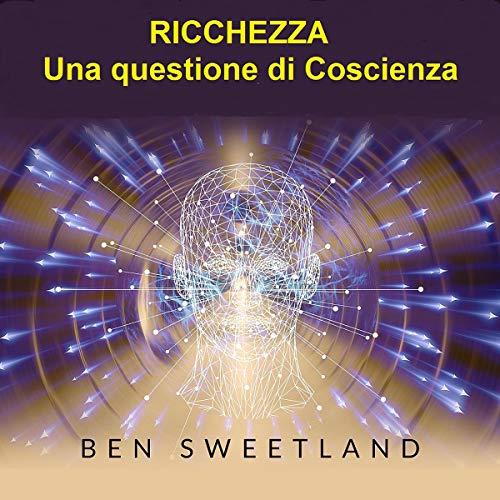 Ricchezza cover art