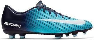 Nike Hyperdunk+ Men's Basketball Shoes Size 12