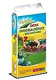 Cuxin Universaldünger mit Bodenaktivator