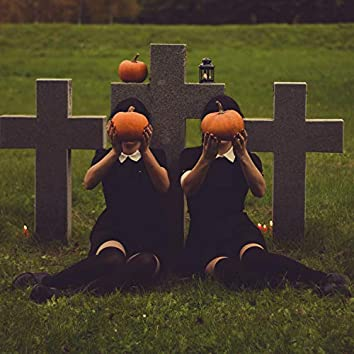 The Witch Playlist: #1 Frightening Ambient Tracks