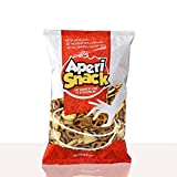 Aperisnack® - AP04.006.01 - Bar Cocktail Busta da 1Kg. Snack Salati e Stuzzichini Ideali ...