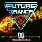 Future Trance 90 - Various