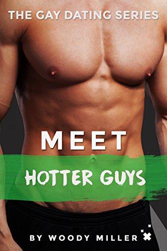 Sex prat wwwveller asian escort chatterom erotic massasje gay dating