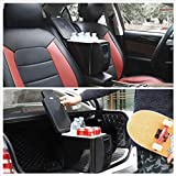 . refrigerador portátil del erator o del coche tipo refrigerador eléctrico del coche él calentador del refrigerador elect