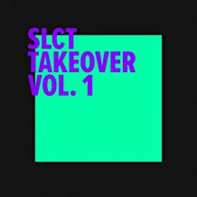 In a Thousand Ways (SLCT Remix)
