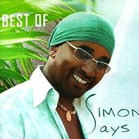 Best of Simon Says