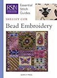 Books - Essential Stitch Guides - Bead Embroidery