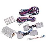 YOURS(ユアーズ). CX-5 (KF系) 専用 LED デイライト ユニット システム LEDポジションのデイライト化に最適