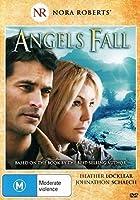Angels Fall [DVD]