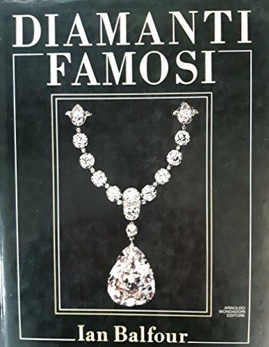 Diamanti famosi