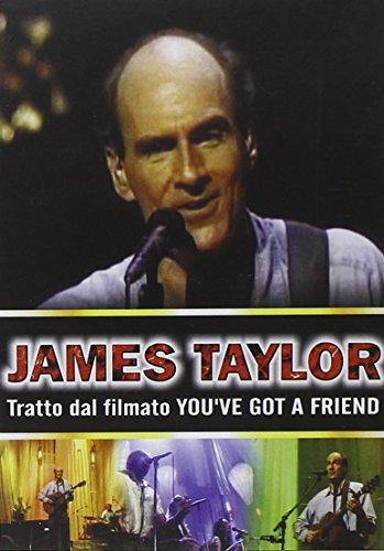 You'Ve Got A Friend [DVD]
