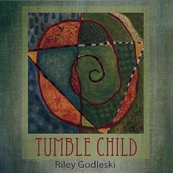 Tumble Child