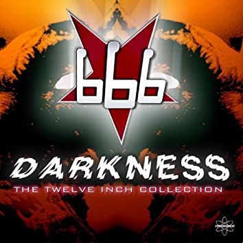 Darkness (The Twelve Inch Collection Vol. I)