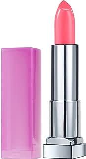 Best hibiscus pink lipstick Reviews
