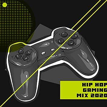 Hip Hop Gaming Mix 2020