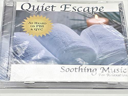 Quiet Escape