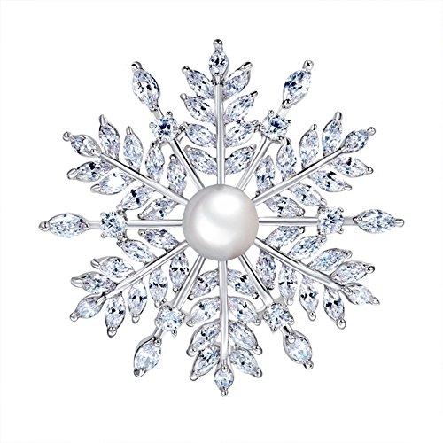 Qianziyi Jewellery Co.,Ltd XZ010