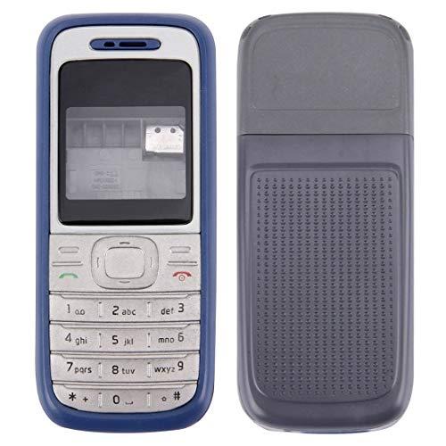Nokia Spare Cover Completa per Nokia 1200/1208/1209 Nokia Spare 1