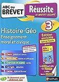 ABC du Brevet Réussite Famille -...