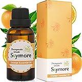 Skymore Aceite Esencial 30ml, Aceite 100% Puro y Natural, Aceite Esencial para...