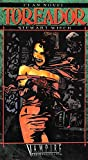 Clan Novel Toreador: Book 1 of The Clan Novel Saga (English Edition)