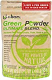 Green Powders Review and Comparison