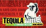 Tequila (DD2)