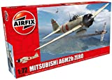 Mitsubishi A6M2B Zero