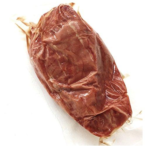 冷凍馬肉 生食用 200g-239g/パック ポーランド産